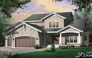 house plan 4766 direct from the designers honor built homes