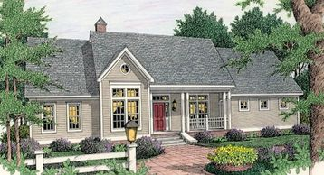 House plan 3650 direct from the designers honor built homes