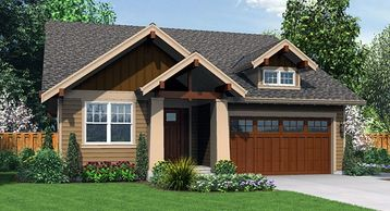 House plan 3086 direct from the designers honor built homes