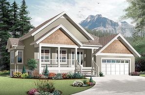 house plan 9580 direct from the designers honor built homes