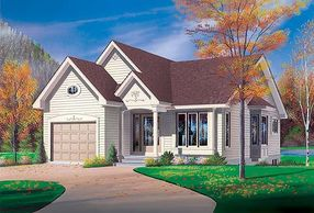 house plan 4199 direct from the designers honor built homes