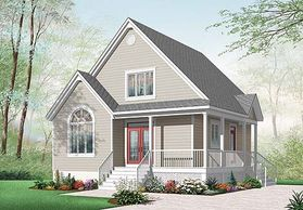 House plan 4203 direct from the designers honor built homes