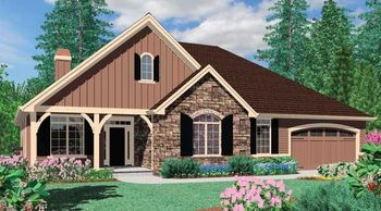house plan 4655 direct from the designers honor built homes