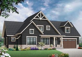 house plan 9814 direct from the designers honor built homes
