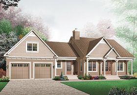house plan 3200 direct from the designers honor built homes