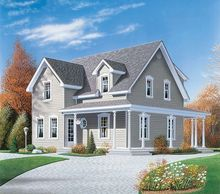 house plan 9697 direct from the designers honor built homes