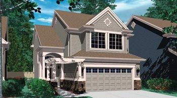 house plan 2550 direct from the designers honor built homes