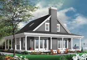 house plan 9837 direct from the designers honor built homes