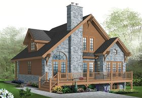 house plan 1142 direct from the designers honor built homes