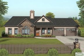 House plan 3063 direct from the designers honor built homes