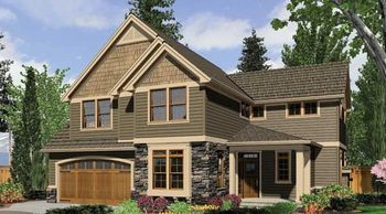 house plan 5950 direct from the designers honor built homes