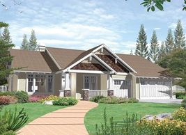 House plan 2419 direct from the designers honor built homes