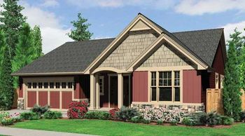 house plan 5543 direct from the designers honor built homes