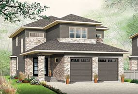 House plan 9711 direct from the designers honor built homes