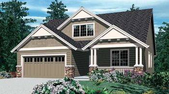 house plan 2535 direct from the designers honor built homes