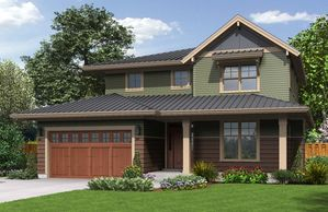 House plan 3052 direct from the designers honor built homes