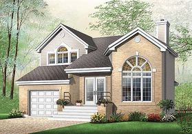 house plan 3327 direct from the designers honor built homes
