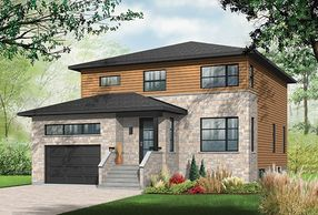 house plan 9838 direct from the designers honor built homes