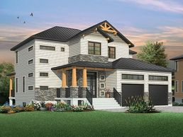 house plan 9705 direct from the designers honor built homes