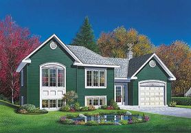 house plan 4551 direct from the designers honor built homes