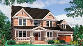 house plan 4338 direct from the designers honor built homes