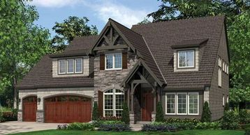 house plan 8289 direct from the designers honor built homes