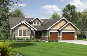 House plan 5204 direct from the designers honor built homes