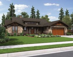 House plan 3153 direct from the designers honor built homes