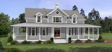 house plan 6245 direct from the designers honor built homes