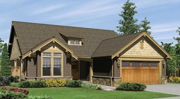 House plan 5525 direct from the designers honor built homes