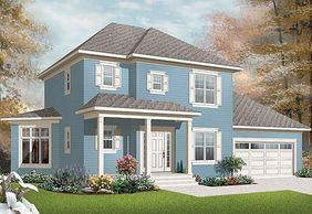 House plan 3277 direct from the designers honor built homes