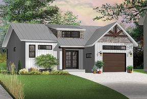 house plan 1349 direct from the designers honor built homes