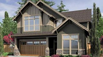 house plan 5900 direct from the designers honor built homes