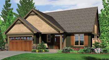 house plan 5524 direct from the designers honor built homes