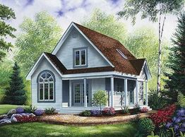 house plan 1151 direct from the designers honor built homes