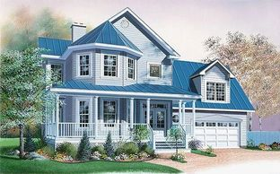 house plan 1002 direct from the designers honor built homes