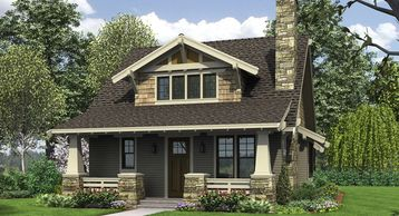 house plan 5188 direct from the designers honor built homes