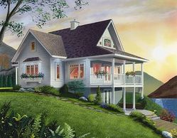 house plan 1143 direct from the designers honor built homes