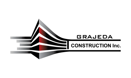 Grajeda Construction Inc.