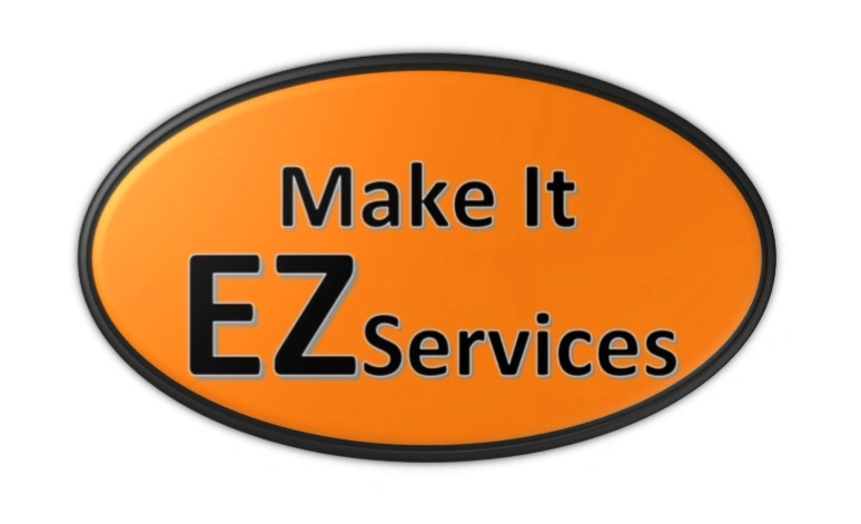 Make It EZ Services