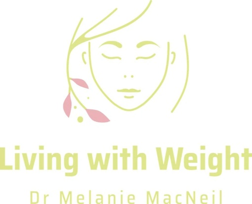 Living with weight