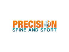 Precision Spine and Sport