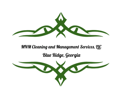 MNM Cleaning & Management Services, LLC