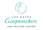 Los Gatos Acupuncture