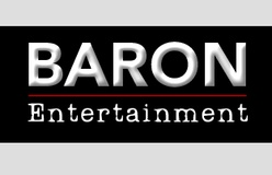 Baron Entertainment