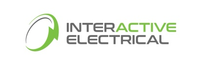 Interactive Electric