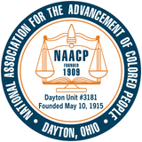 Dayton Unit NAACP