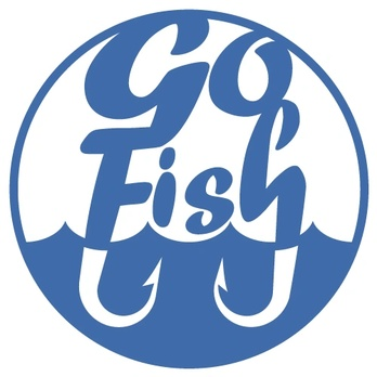 Go Fish Food Truck