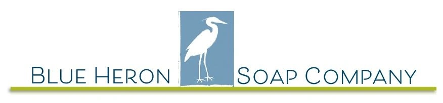 Blue Heron Soap Company