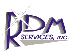 RDM Services, Inc.